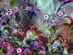 Beauty within Complexity+Param