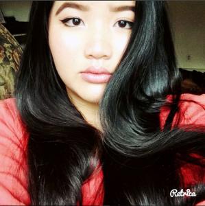 miamary123456's Profile Picture