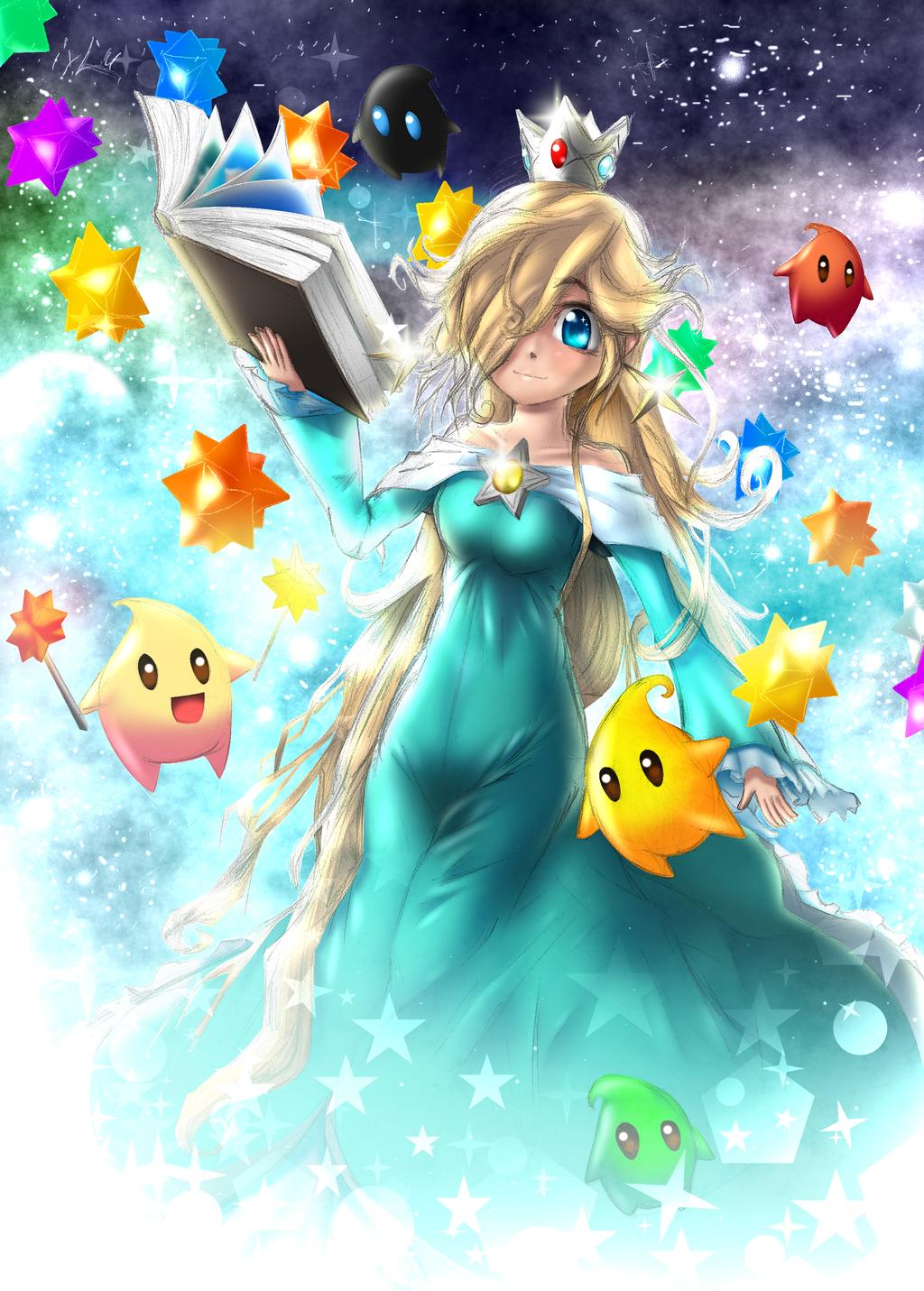 Image Result For Super Mario Galaxy