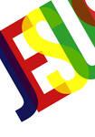 Jesus Transparent