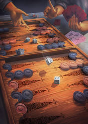 Katawa game