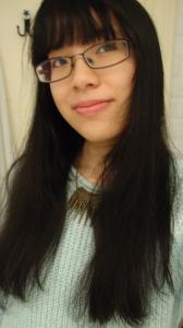 YttriumDesign's Profile Picture