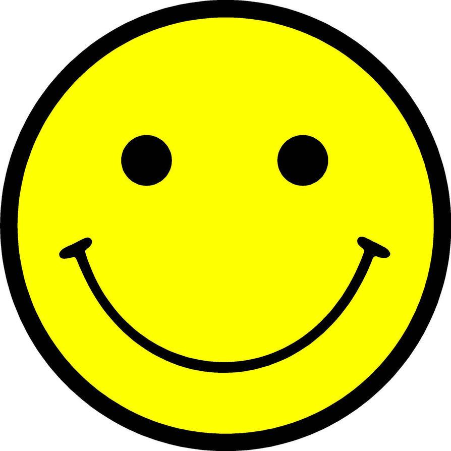 Crying Emoticon Free Download Clip Art Gambar Dp Emoji Sedih