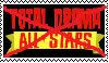Anti TDAS Stamp