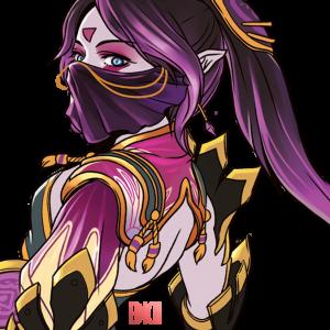 EDICH-art's Profile Picture