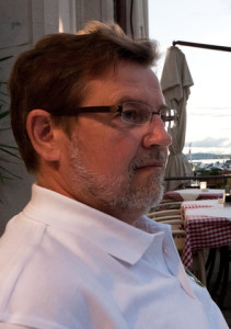 JacekPan's Profile Picture