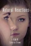 Natural Reactions Poster #1