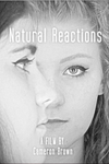 Natural Reactions Poster #2