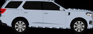 Dodge Durango Citadel 2020
