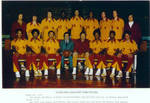 1972-73 Cleveland Cavaliers #3