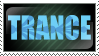 Trance Stamp by KiwiHusky