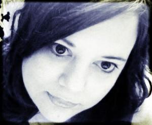 LilyBeePhoto's Profile Picture