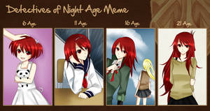 DoN:Scarlet_Age Meme_UPDATED by NamieyXcarletLaytis
