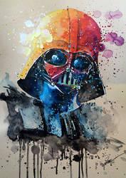 Darth Vader-lr