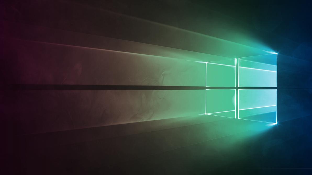 Скачать видео обои на рабочий стол Видео обои для Windows 7