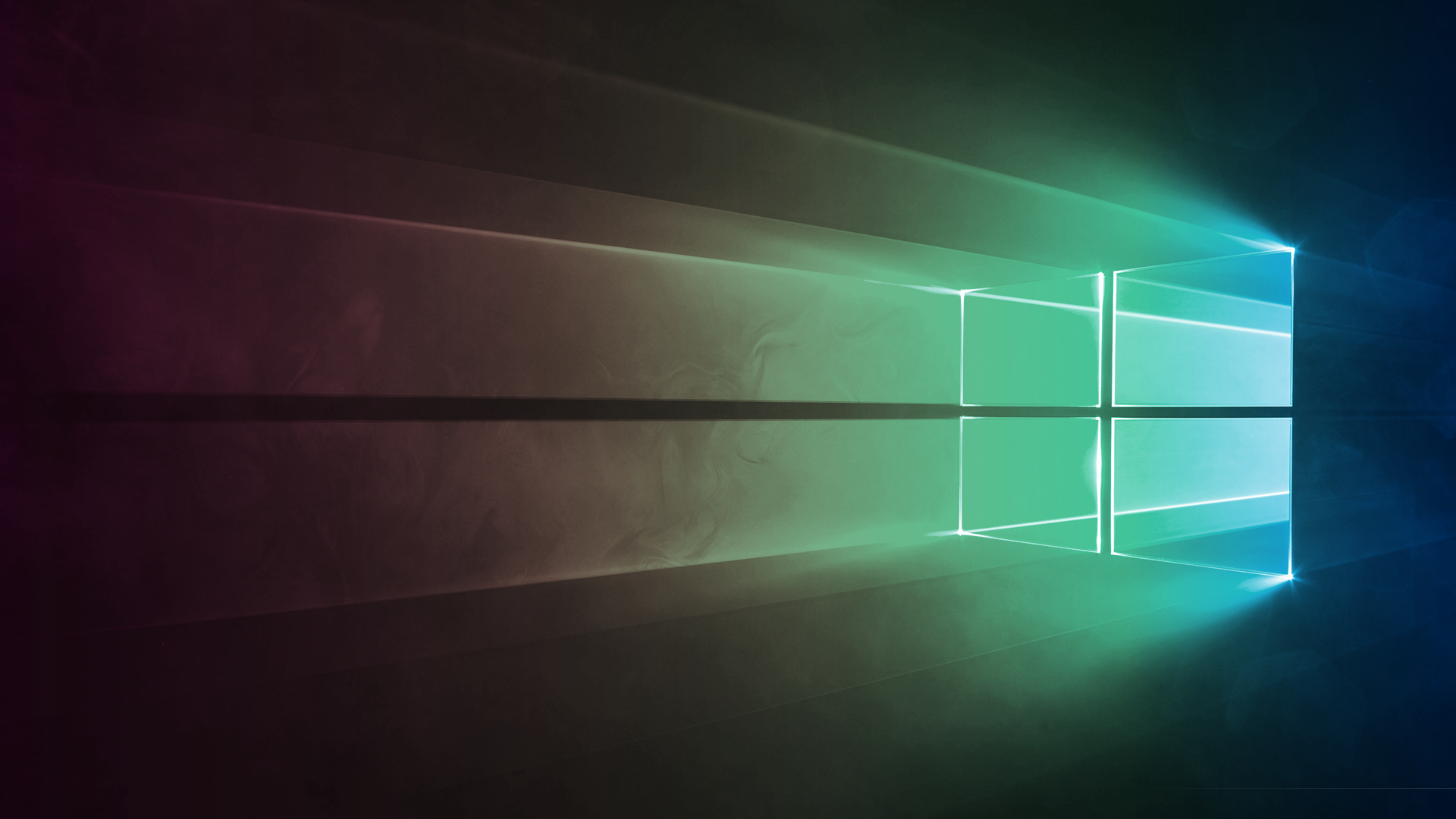 [Resim: windows_10_wallpaper__hd__windows_rainbo...9g3wbz.png]