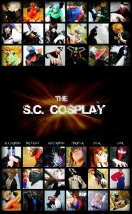 theSCcosplay's Profile Picture