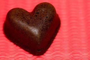 I Love Chocolate by amarand