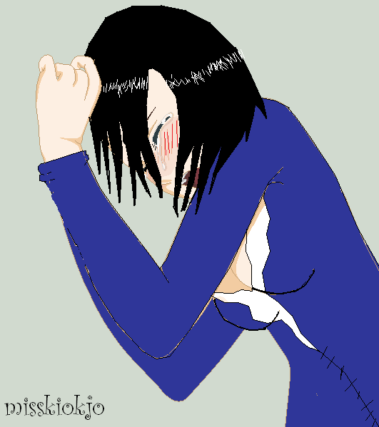 Emo Suicide Notes: Suicide Notes By Hellokitty344 On DeviantArt