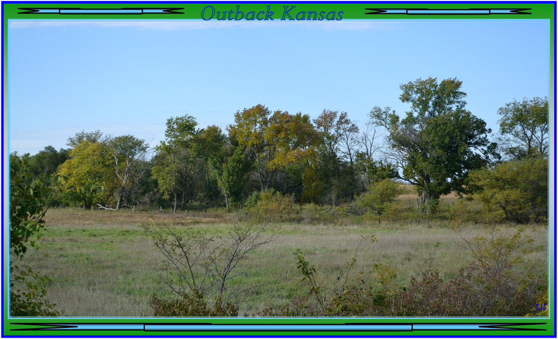 Outback Kansas by Taures-15