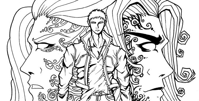 descendant's Profile Picture