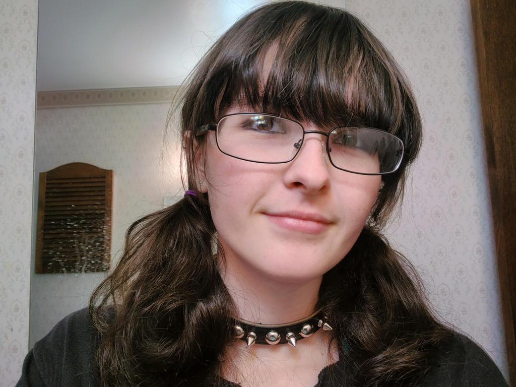 MissLucysLeeches's Profile Picture