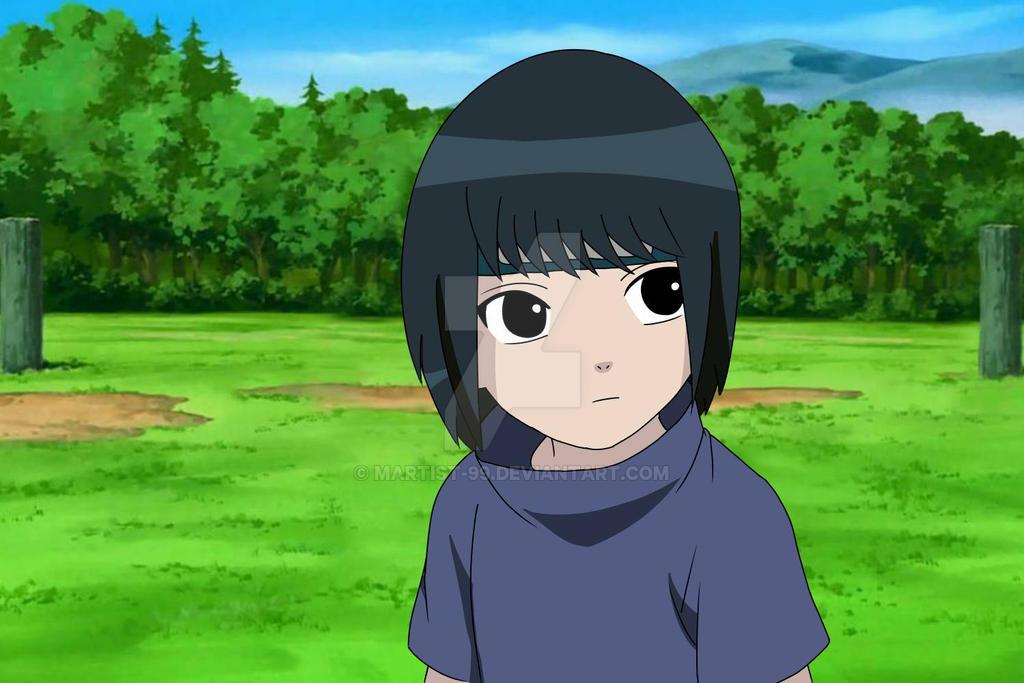 Naruto Oc Tamaki Uchiha By Martist 99 On Deviantart