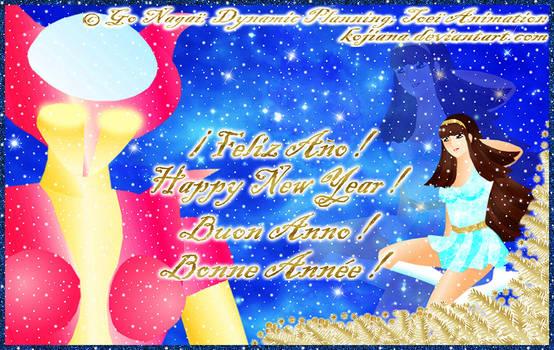Happy New Year (2)