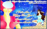 Happy New Year (2) by Kojiana