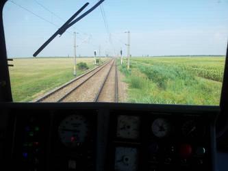 30 km per hour