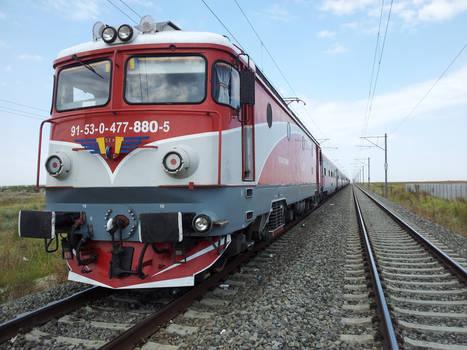 477-880 with IR12901/2