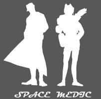 (SFM) Space Medic