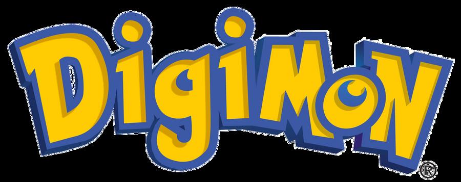 Atualização 1/?? Digimon_logo_by_urbinator17-d4s7qgp