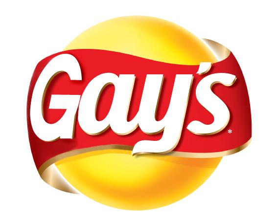 gay bukkakeboy s gay