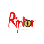 Riptor logo