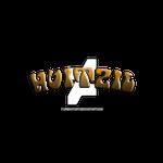 Huitzil logo