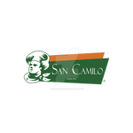 San Camilo logo