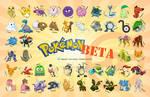 Poke Beta