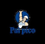 Pal Pico logo