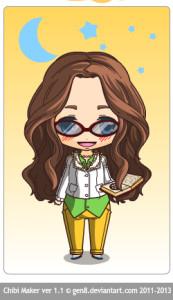 StudioGhibliRocks's Profile Picture