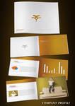 Andalusia Company Profile 1