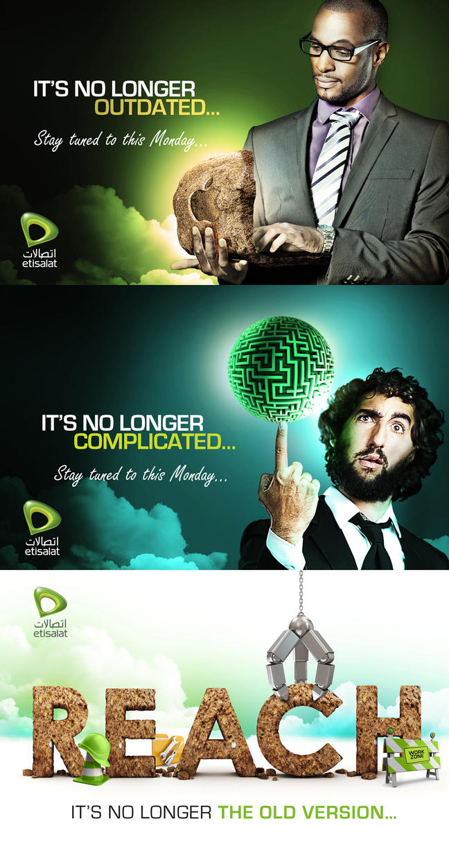 Etisalat internal com. by is007lam