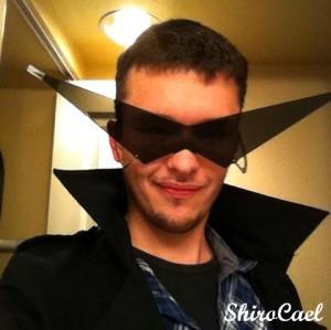 ShiroCael's Profile Picture