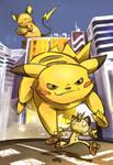 tank .:Team Pikachu:.