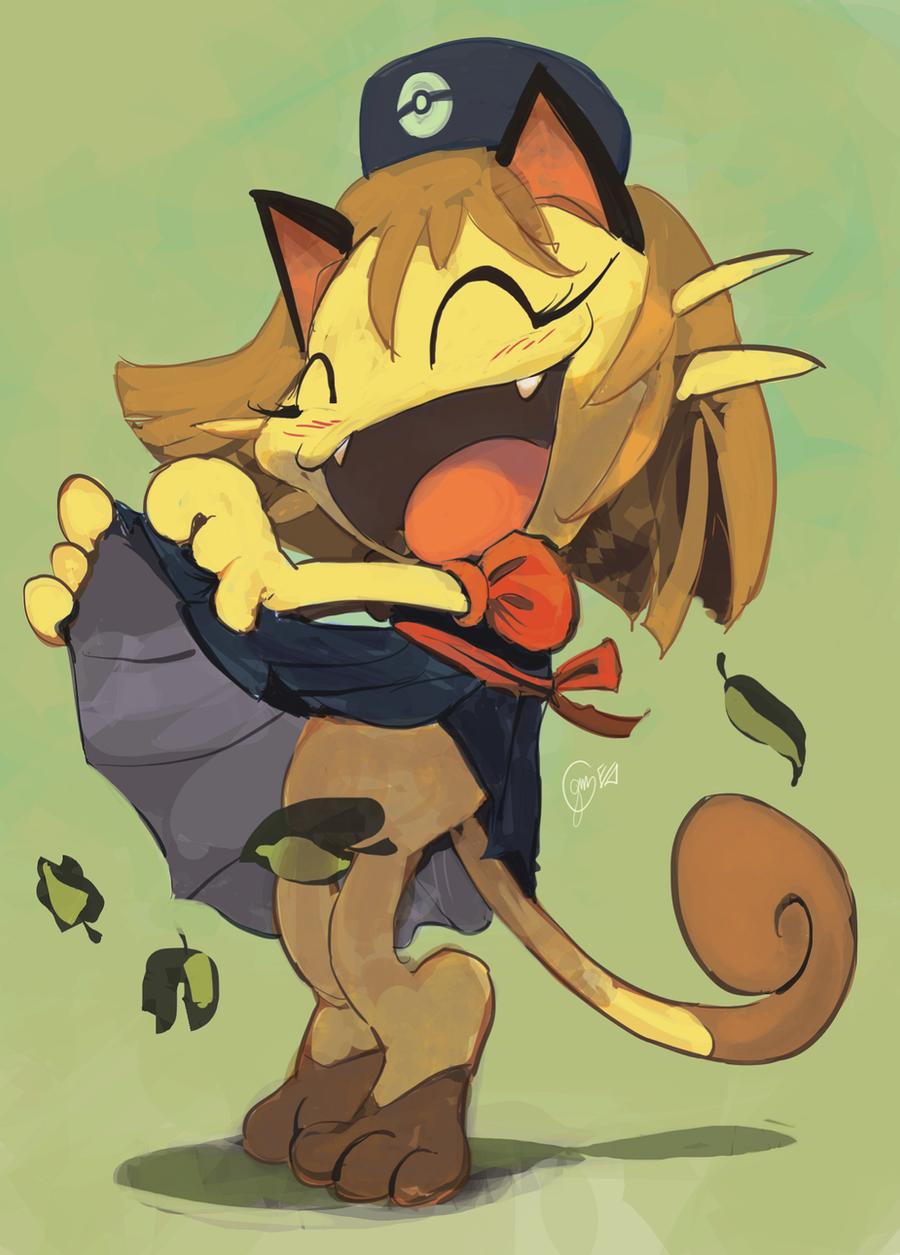 swing it! by edtropolis