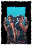 Tomb Raider Reborn 2