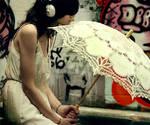 do you miss my love by TrixyPixie