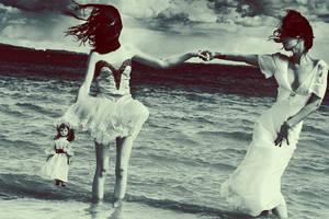 Storm by TrixyPixie
