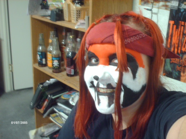 more abk face paint by adri89 on deviantart