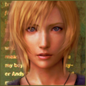 arashi33's Profile Picture